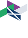 Build to Rent Forum Scotland logo