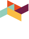 Build to Rent Forum logo