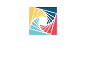 West Midland Forum for Growth logo