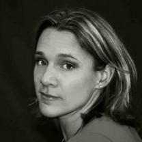 Esther Croft photo